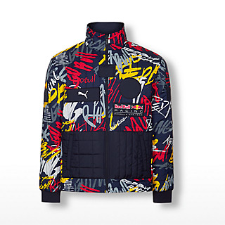 Graffiti Jacket (RBR19116): Red Bull Racing graffiti-jacket (image/jpeg)