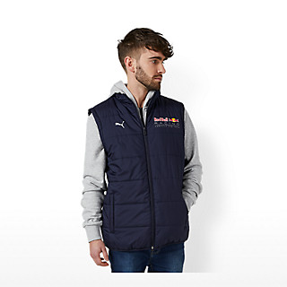 Race Padded Vest (RBR19118): Red Bull Racing race-padded-vest (image/jpeg)