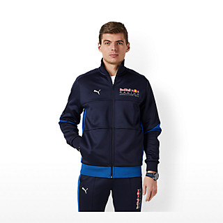 T7 Track Jacket (RBR19120): Red Bull Racing t7-track-jacket (image/jpeg)