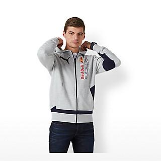 Race Zip Hoodie (RBR19122): Red Bull Racing race-zip-hoodie (image/jpeg)