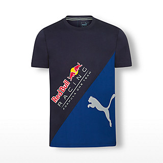 Race T-Shirt (RBR19127): Red Bull Racing race-t-shirt (image/jpeg)