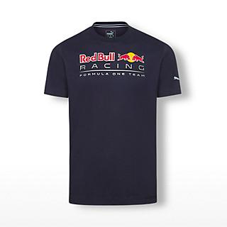 Team T-Shirt (RBR19136): Red Bull Racing team-t-shirt (image/jpeg)