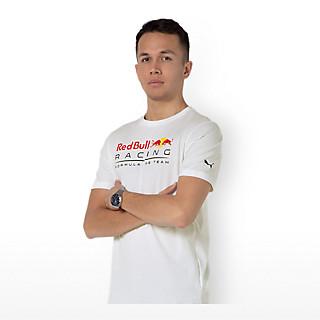 Team T-Shirt (RBR19138): Red Bull Racing team-t-shirt (image/jpeg)