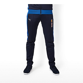 T7 Track Pants (RBR19139): Red Bull Racing t7-track-pants (image/jpeg)