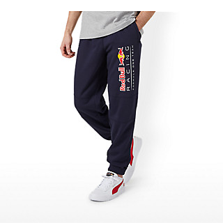 Race Sweat Pants (RBR19140): Red Bull Racing race-sweat-pants (image/jpeg)
