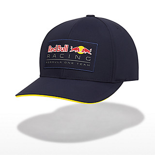 Race Cap (RBR19142): Red Bull Racing race-cap (image/jpeg)