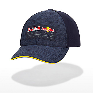 Race Cap (RBR19145): Red Bull Racing race-cap (image/jpeg)