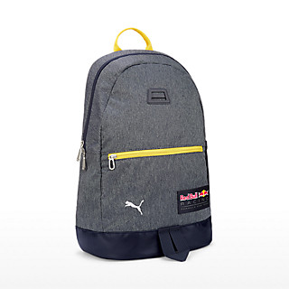 Race Rucksack (RBR19148): Red Bull Racing race-rucksack (image/jpeg)