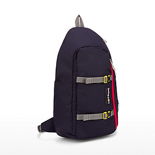 Race Sling Bag (RBR19150): Red Bull Racing race-sling-bag (image/jpeg)