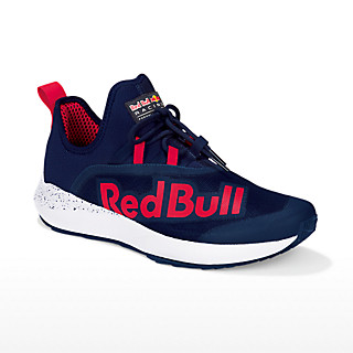 RBR Evo Cat II Shoe (RBR19154): Red Bull Racing rbr-evo-cat-ii-shoe (image/jpeg)