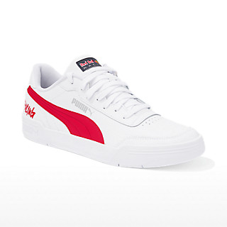 quality design 35930 03310 Footwear - Official Red Bull Online Shop