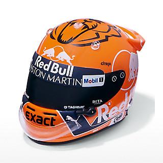 Minimax Max Verstappen Belgium GP Minihelmet 1:8 (RBR19164): Red Bull Racing minimax-max-verstappen-belgium-gp-minihelmet-1-8 (image/jpeg)