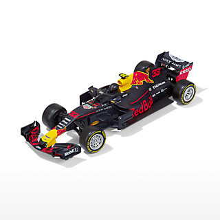 Aston Martin Red Bull Racing TAG Heuer RB14 #33 Max Verstappen 1:24 (RBR19175): Red Bull Racing aston-martin-red-bull-racing-tag-heuer-rb14-33-max-verstappen-1-24 (image/jpeg)