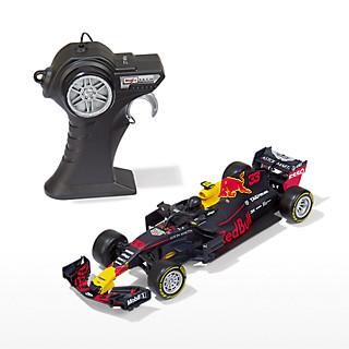 Maisto Max Verstappen RB14 R/C 1:24 (RBR19175): Red Bull Racing maisto-max-verstappen-rb14-r-c-1-24 (image/jpeg)