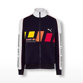 Grade Track Jacket (RBR19185): Red Bull Racing grade-track-jacket (image/jpeg)