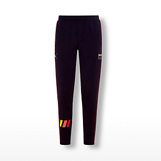 Grade Pants (RBR19186): Red Bull Racing grade-pants (image/jpeg)