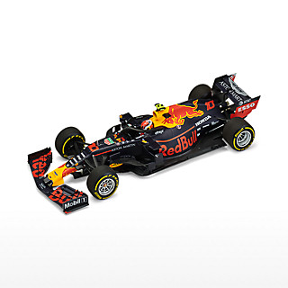 Aston Martin RB15 Pierre Gasly (RBR19195): Red Bull Racing aston-martin-rb15-pierre-gasly (image/jpeg)