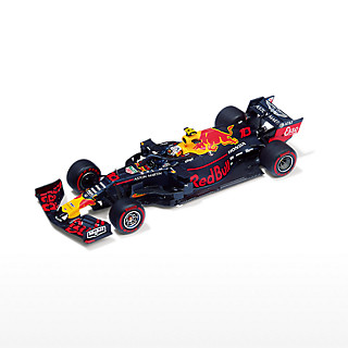 Minimax Pierre Gasly RB15 Chinese GP 1:43 (RBR19197): Red Bull Racing minimax-pierre-gasly-rb15-chinese-gp-1-43 (image/jpeg)
