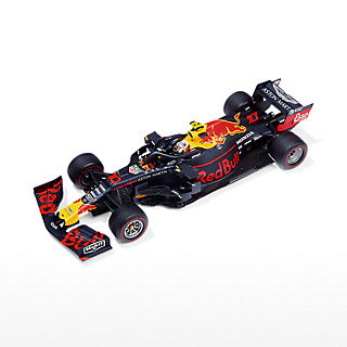 Minimax Pierre Gasly RB15 Chinese GP 1:18 (RBR19199): Red Bull Racing minimax-pierre-gasly-rb15-chinese-gp-1-18 (image/jpeg)