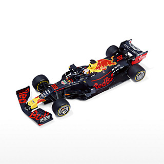 Minimax Max Verstappen RB15 Chinese GP 1:18 (RBR19200): Red Bull Racing minimax-max-verstappen-rb15-chinese-gp-1-18 (image/jpeg)