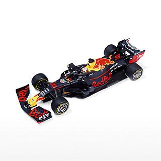 RBR Aston Martin RB15 M.Verstappen TBC19 (RBR19200): Red Bull Racing rbr-aston-martin-rb15-m-verstappen-tbc19 (image/jpeg)