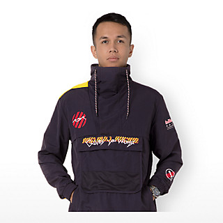 Street Jacket (RBR20003): Red Bull Racing street-jacket (image/jpeg)