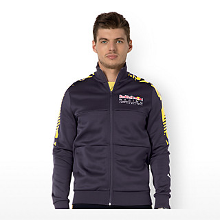 T7 Track Sweat Jacket (RBR20030): Red Bull Racing t7-track-sweat-jacket (image/jpeg)