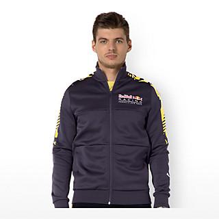 T7 Track Sweat Jacket (RBR20030): Red Bull Racing t7-track-sweat-jacket (image/jpeg)