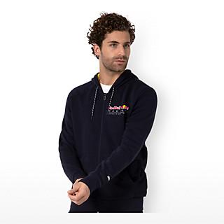 Streeet Zip Hoodie (RBR20031): Red Bull Racing streeet-zip-hoodie (image/jpeg)