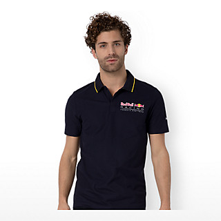 Street Polo Shirt (RBR20035): Red Bull Racing street-polo-shirt (image/jpeg)