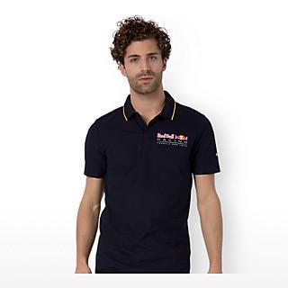 Street Polo Shirt (RBR20035): Red Bull Racing street-polo-shirt (image/jpeg)