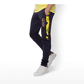 T7 Track Sweatpants (RBR20051): Red Bull Racing t7-track-sweatpants (image/jpeg)