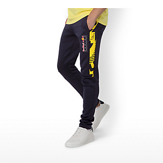 T7 Track Tracksuit Bottoms (RBR20051): Red Bull Racing t7-track-tracksuit-bottoms (image/jpeg)