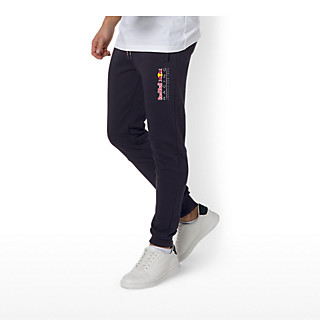 Dynamic Sweatpants (RBR20052): Red Bull Racing dynamic-sweatpants (image/jpeg)
