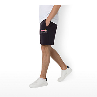 Dynamic Sweat Shorts (RBR20054): Red Bull Racing dynamic-sweat-shorts (image/jpeg)