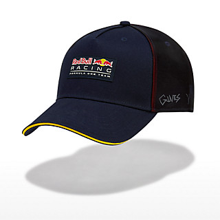 Dynamic Cap (RBR20055): Red Bull Racing dynamic-cap (image/jpeg)