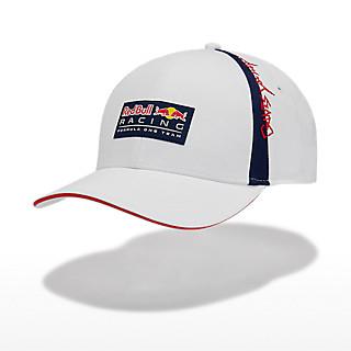 Street Cap (RBR20057): Red Bull Racing street-cap (image/jpeg)