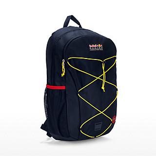 Street Rucksack (RBR20060): Red Bull Racing street-rucksack (image/jpeg)