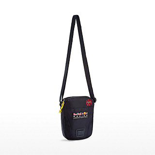 Street Portable Bag (RBR20061): Red Bull Racing street-portable-bag (image/jpeg)