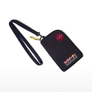 Street Wallet (RBR20062): Red Bull Racing street-wallet (image/jpeg)