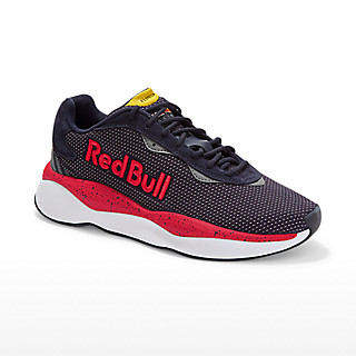 RBR Pure Schuh (RBR20063): Red Bull Racing rbr-pure-schuh (image/jpeg)