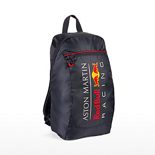 Redline Backpack (RBR20070): Red Bull Racing redline-backpack (image/jpeg)