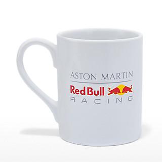 Redline Tasse (RBR20077): Red Bull Racing redline-tasse (image/jpeg)