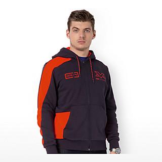 Max Verstappen Driver Zip Hoodie (RBR20088): Red Bull Racing max-verstappen-driver-zip-hoodie (image/jpeg)