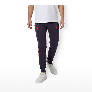 Max Verstappen Driver Sweat Pants (RBR20089): Red Bull Racing max-verstappen-driver-sweat-pants (image/jpeg)