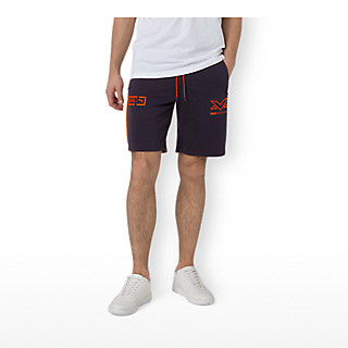 Max Verstappen Driver Sweat Shorts (RBR20090): Red Bull Racing max-verstappen-driver-sweat-shorts (image/jpeg)