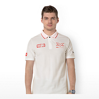 Max Verstappen Driver Polo Shirt (RBR20091): Red Bull Racing max-verstappen-driver-polo-shirt (image/jpeg)