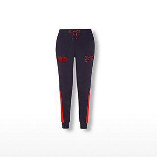 Max Verstappen Driver Sweat Pants (RBR20094): Red Bull Racing max-verstappen-driver-sweat-pants (image/jpeg)