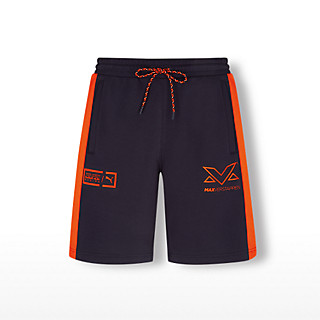 Max Verstappen Driver Sweat Shorts (RBR20095): Red Bull Racing max-verstappen-driver-sweat-shorts (image/jpeg)