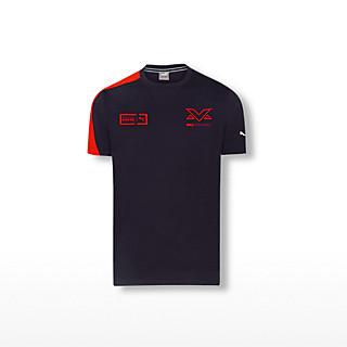 Max Verstappen Driver T-Shirt (RBR20096): Red Bull Racing max-verstappen-driver-t-shirt (image/jpeg)